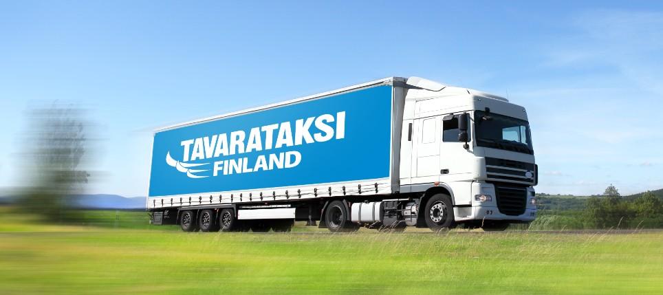 Miksi Tavarataksi Finland Oy veloittaa polttoainelisää?Taustaa öljytuotteiden hinnoitteluun.